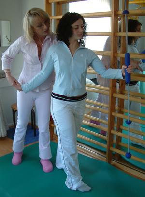 inge ringsdorff praxis f r physiotherapie krankengymnastik hannover. Black Bedroom Furniture Sets. Home Design Ideas
